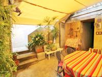 French property for sale in OLONZAC, Herault - €369,000 - photo 4