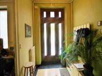 French property for sale in OLONZAC, Herault - €369,000 - photo 10