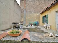 French property for sale in OLONZAC, Herault - €369,000 - photo 3
