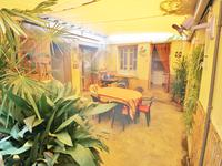 French property for sale in OLONZAC, Herault - €369,000 - photo 2