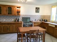 French property for sale in ST MARTIAL, Charente - €346,500 - photo 4