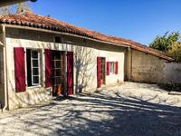 French property for sale in ST MARTIAL, Charente - €346,500 - photo 10