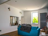 French property for sale in MACON, Saone et Loire - €310,000 - photo 5