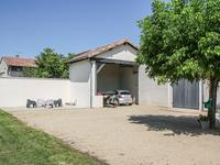 French property for sale in MACON, Saone et Loire - €310,000 - photo 3