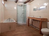French property for sale in CHASSENEUIL SUR BONNIEURE, Charente - €109,000 - photo 5