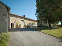 French property for sale in , Gironde - €1,294,650 - photo 9