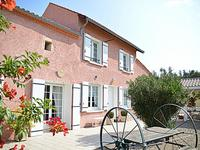 houses and homes for sale inFUMELLot_et_Garonne Aquitaine