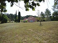 French property for sale in FUMEL, Lot et Garonne - €294,250 - photo 10