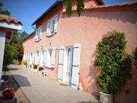 French property for sale in FUMEL, Lot et Garonne - €294,250 - photo 10
