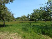 French property for sale in MENIL HERMEI, Orne - €201,000 - photo 5