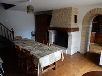 French property for sale in Falaise, Calvados - €197,000 - photo 7