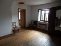 French property for sale in Falaise, Calvados - €197,000 - photo 3