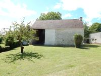 French property for sale in Falaise, Calvados - €197,000 - photo 5