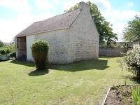 French property for sale in Falaise, Calvados - €197,000 - photo 2