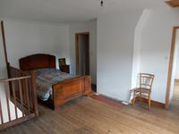 French property for sale in Falaise, Calvados - €197,000 - photo 4