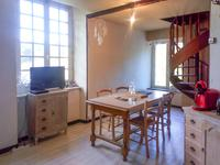 French property for sale in SOURDEVAL, Manche - €66,000 - photo 4