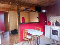 French property for sale in SOURDEVAL, Manche - €66,000 - photo 6