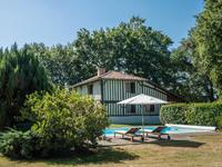 French property, houses and homes for sale inMAILLERESLandes Aquitaine