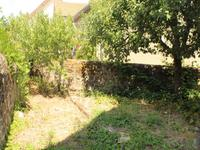 French property for sale in AHUN, Creuse - €54,000 - photo 10