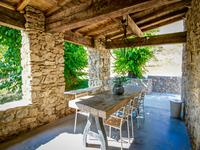 French property for sale in SAILLANS, Drome - €1,997,000 - photo 3