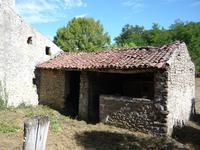 French property for sale in CHATEAUPONSAC, Haute Vienne - €26,000 - photo 6
