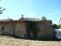 French property for sale in CHATEAUPONSAC, Haute Vienne - €26,000 - photo 5