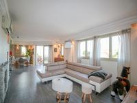 French property for sale in LE GOLFE JUAN, Alpes Maritimes - €488,000 - photo 2