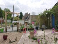 French property for sale in PLOURAY, Morbihan - €147,150 - photo 9