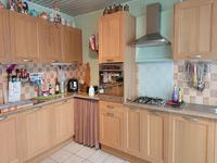 French property for sale in PLOURAY, Morbihan - €147,150 - photo 2