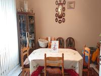 French property for sale in PLOURAY, Morbihan - €147,150 - photo 3