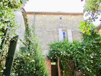 French property for sale in CHARRAS, Charente - €99,000 - photo 4