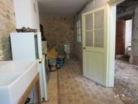 French property for sale in CHARRAS, Charente - €99,000 - photo 5