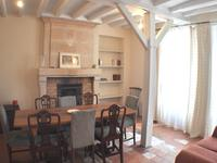 French property for sale in BROC, Maine et Loire - €125,350 - photo 7