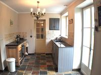 French property for sale in BROC, Maine et Loire - €125,350 - photo 6