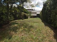 French property for sale in BROC, Maine et Loire - €125,350 - photo 4