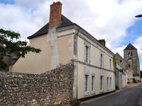 French property for sale in BROC, Maine et Loire - €125,350 - photo 2
