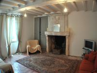 French property for sale in BROC, Maine et Loire - €125,350 - photo 8