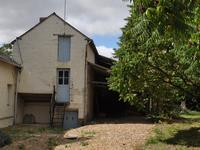 French property for sale in BROC, Maine et Loire - €125,350 - photo 3