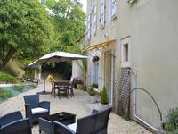 French property for sale in ANGOULEME, Charente - €249,000 - photo 10
