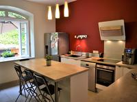 French property for sale in ANGOULEME, Charente - €249,000 - photo 4