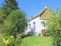 French property for sale in BREHAN, Morbihan - €149,500 - photo 3