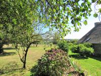 French property for sale in BREHAN, Morbihan - €149,500 - photo 4