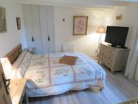 French property for sale in BREHAN, Morbihan - €149,500 - photo 9