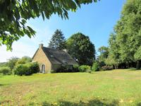 French property for sale in BREHAN, Morbihan - €149,500 - photo 2