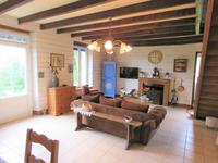 French property for sale in BREHAN, Morbihan - €149,500 - photo 6