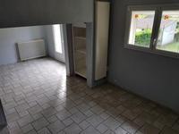 French property for sale in NOTRE DAME DE SANILHAC, Dordogne - €124,200 - photo 3