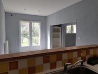 French property for sale in NOTRE DAME DE SANILHAC, Dordogne - €124,200 - photo 8