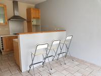 French property for sale in NOTRE DAME DE SANILHAC, Dordogne - €124,200 - photo 4