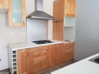 French property for sale in NOTRE DAME DE SANILHAC, Dordogne - €124,200 - photo 5