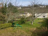 French property, houses and homes for sale inNOTRE DAME DE SANILHACDordogne Aquitaine